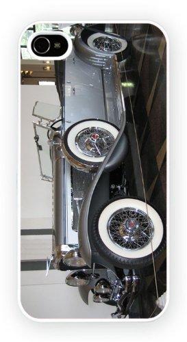 spinout-1929-duesenberg-derham-phaeton-j116-iphone-5-5s-etui-de-telephone-mobile-encre-brillant-impr