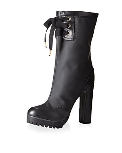 RED Valentino Women's High Heel Boot