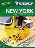 echange, troc Michelin - New York
