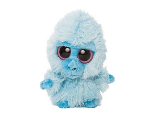 lemmee-gorille-en-peluche-127-cm-bleu