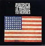 America Tribute to Heroes