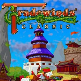 Tradewinds Classic [Download]