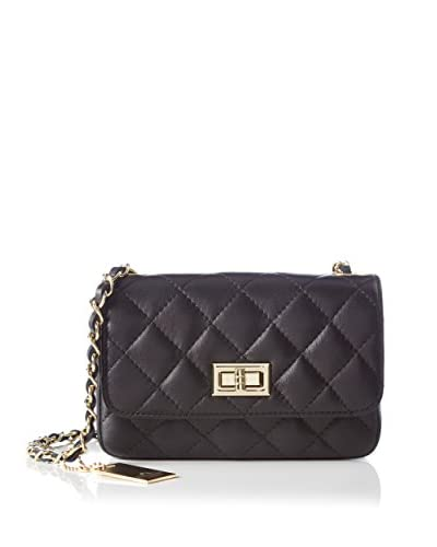 Florence Bags Borsa A Tracolla Tiglio