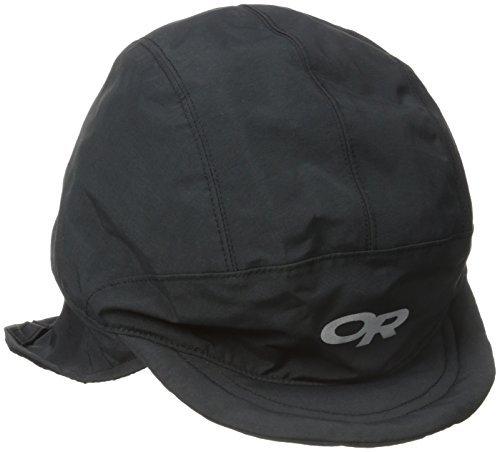 outdoor-research-rando-cap-black-medium-by-outdoor-research