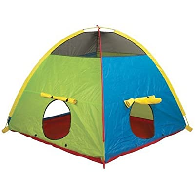 by PACIFIC PLAY TENTS (282)Buy new:   $34.99 19 used & new from $34.99