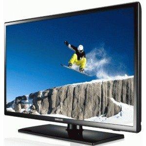 Samsung H Series H40B 40-Inch Led-Lit Hdtv