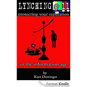 Lynching @ 11 (English Edition)