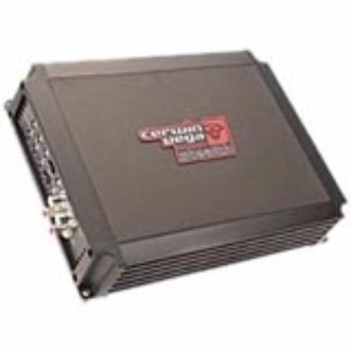 cerwin-vega-stealth12001-1200w-rms-monoblock-full-range-class-d-car-amplifier
