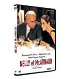 Nelly & Monsieur Arnaud ( Nelly & Monsieur Arnaud ) ( Nelly and Mr. Arnaud )by Emmanuelle Beart