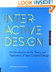 Interactive Design: An Introduction t...