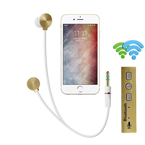 bluetooth-headphones-autumnfall-bluetooth-headphones-v41-wireless-sport-stereo-in-ear-noise-cancelli