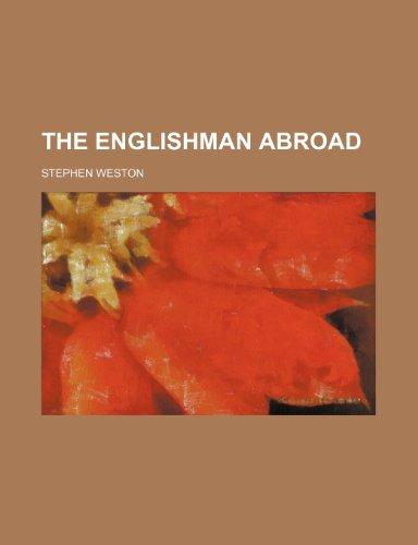 The Englishman Abroad