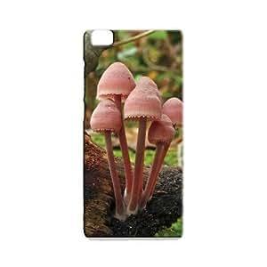 G-STAR Designer 3D Printed Back case cover for Xiaomi Mi5 / Mi 5 - G6574