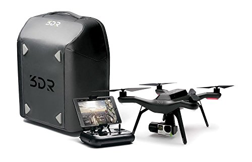3D-Robotics-Solo-with-Pre-Installed-Gimbal-in-Backpack-Drone-DVC-Accessories-Black-Full-Size