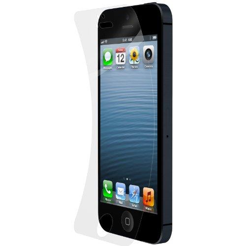belkin-ecran-de-protection-flexible-en-fibre-de-verre-pour-iphone-5-5s-5c-se