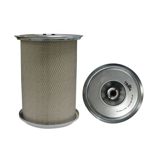 Air Filter For Massey Ferguson Tractor 383 365 Others -3595500M1