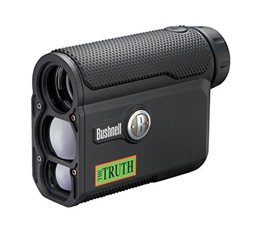 Bushnell-Team-Primes-The-Truth-ARC-Bow-Mode-Laser-Rangefinder-4-x-20mm