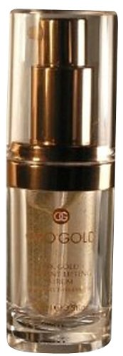 Oro Gold Instant Lifting Serum, 0.5-Ounce