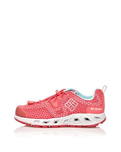 Columbia Zapatillas Outdoor Youth Drainmaker Ii