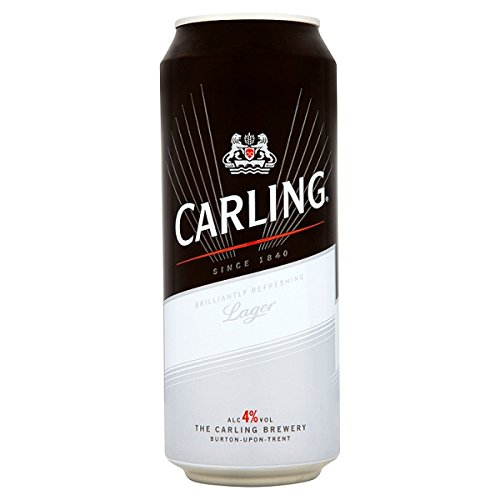 carling-lager-500ml-pack-of-24-x-500ml