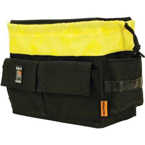 ape-case-cubeze-case-black-yellow-acqb43