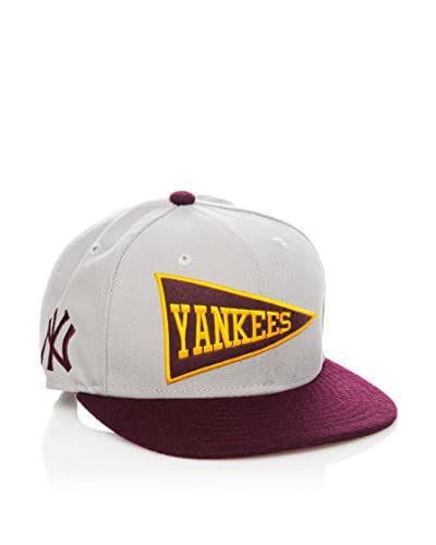 New Era Gorra Team Ivy Neyyan