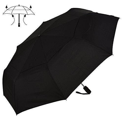 coomatec-paraguas-plegable-automatico-contra-viento-de-nivel-40mph-portatil-ligero-para-viaje-doble-