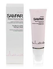 Sampar Street A Peel 30ml