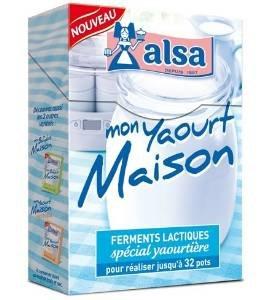 alsa-yaourtiere-mon-yaourt-maison-ferments-lactiques-special-yaourtiere