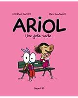 Ariol T04 Jolie vache