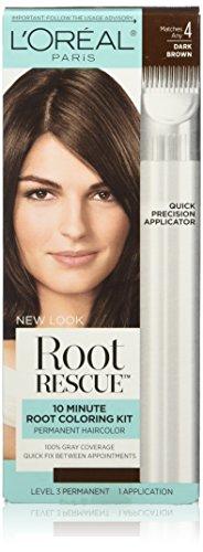 root-rescue-dark-brown