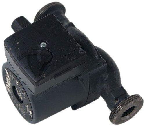 161059 Pumpe VKS 11-93E, G-/GP-Kessel