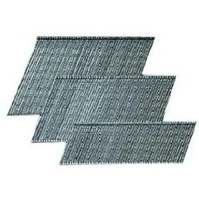 Paslode 650047 2-Inch-By-16-Gauge 20-Degree Angled Galvanized Finish Nail, 2,000 Per Box front-158708