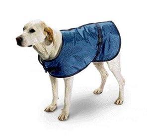 Dog Blanket - Db/L - Bci