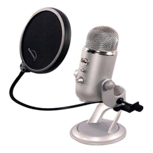 filtro-pop-blue-yeti-de-auphonix-para-los-microfonos-blue-yeti-y-de-escritorio-usb-una-pinza-plana-p