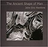 img - for The Ancient Shape of Man book / textbook / text book