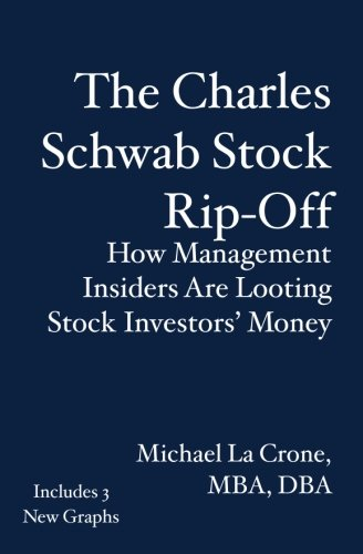 the-charles-schwab-stock-rip-off
