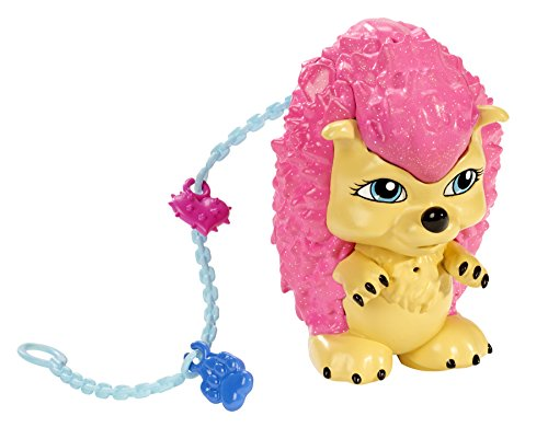 Monster High Secret Creepers Cushion Figure