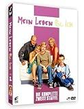 Mein Leben & Ich - Die komplette zweite Staffel (3 DVDs) [Deluxe Edition] [Deluxe Edition]