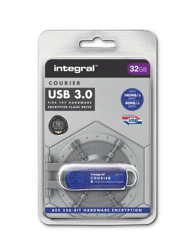 integral-courier-usb-flash-drive-usb30-con-crittografia-aes-256-bit-fips-197-oko-tex-blu-32-gb
