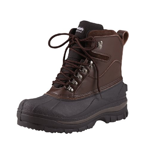 rothco cold weather hiking boots best hiking shoe