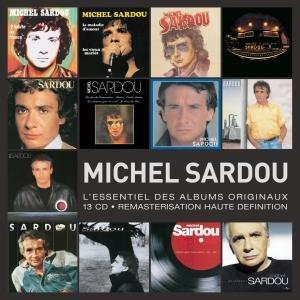 Michel Sardou - L