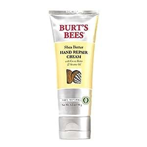 Burt's Bees Burt's Bees Shea Butter Hand Repair Hand Crme
