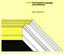 Free The Classical Language of Architecture Ebooks & PDF Download