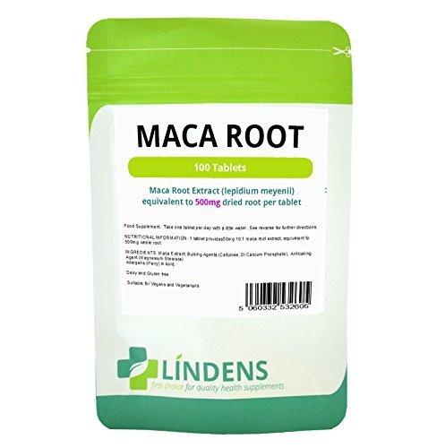 maca-500mg-100-tavolette