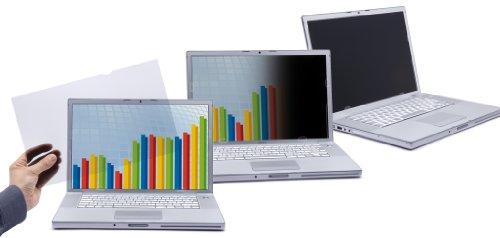 Vikuiti Blickschutz Filter für Acer Iconia 484G64ns