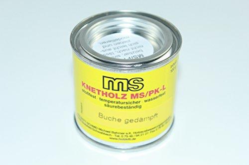 holzkitt-knetholz-ms-pk-l-100gr-buche-gedampft