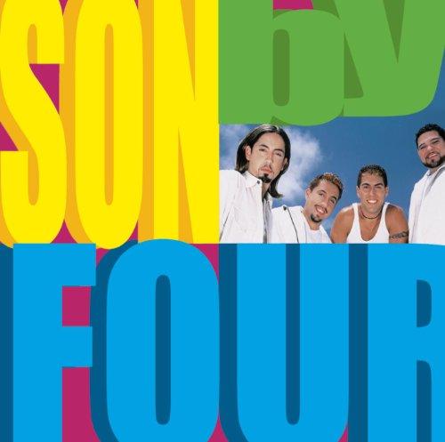A Puro Dolor - Son By 4