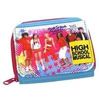 Disney High School Musical 2 Coin Purse