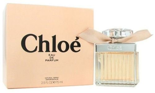 chloe-75ml-edp-spray